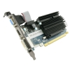 Alternate view 3 for Sapphire Radeon HD 6450 1GB GDDR3 Low Profile
