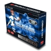 Alternate view 5 for Sapphire Radeon HD 6450 1GB GDDR3 Low Profile