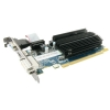 Alternate view 6 for Sapphire Radeon HD 6450 1GB GDDR3 Low Profile