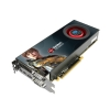 Alternate view 2 for Sapphire AMD Radeon HD 6870 - miniDP, HDMI, DVI