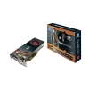 Alternate view 3 for Sapphire AMD Radeon HD 6870 - miniDP, HDMI, DVI
