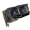 Alternate view 4 for Sapphire Radeon HD 7950 OverClocked Ed. 3GB Bundle