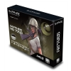 Alternate view 5 for Sapphire Radeon HD 7950 OverClocked Ed. 3GB Bundle