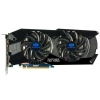 Alternate view 7 for Sapphire Radeon HD 7950 OverClocked Ed. 3GB Bundle