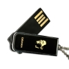 Alternate view 3 for Active Media Products PV8G-OB Obama USB Flash Driv
