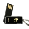 Alternate view 4 for Active Media Products PV8G-OB Obama USB Flash Driv