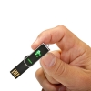 Alternate view 7 for Active Media Products PV8G-OB Obama USB Flash Driv