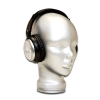 Alternate view 2 for Able Planet NC500SC Noise Canceling Headphones