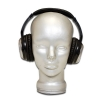 Alternate view 4 for Able Planet NC500SC Noise Canceling Headphones