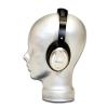 Alternate view 5 for Able Planet NC500SC Noise Canceling Headphones