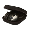 Alternate view 6 for Able Planet NC500SC Noise Canceling Headphones