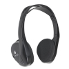 Alternate view 2 for Able Planet True Fidelity IR Headphones