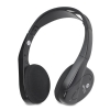 Alternate view 4 for Able Planet True Fidelity IR Headphones