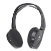 Alternate view 5 for Able Planet True Fidelity IR200T IR Headphones