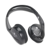 Alternate view 6 for Able Planet True Fidelity IR200T IR Headphones