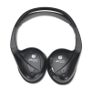 Alternate view 7 for Able Planet True Fidelity IR Headphones