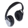 Alternate view 2 for AblePlanet NC502TF NoiseCanceling Headphonesw/Ca