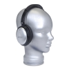Alternate view 4 for AblePlanet NC502TF NoiseCanceling Headphonesw/Ca
