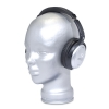 Alternate view 5 for AblePlanet NC502TF NoiseCanceling Headphonesw/Ca