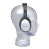 Alternate view 7 for AblePlanet NC502TF NoiseCanceling Headphonesw/Ca