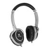 Alternate view 2 for Able Planet NC602 Noise Canceling Headphones