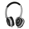 Alternate view 4 for Able Planet NC602 Noise Canceling Headphones