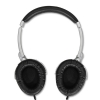 Alternate view 5 for Able Planet NC602 Noise Canceling Headphones