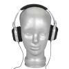 Alternate view 6 for Able Planet NC602 Noise Canceling Headphones