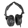 Alternate view 2 for Able Planet NC192B Noise Canceling Headphones