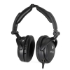 Alternate view 4 for Able Planet NC192B Noise Canceling Headphones