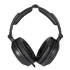 Alternate view 5 for Able Planet NC192B Noise Canceling Headphones