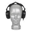 Alternate view 6 for Able Planet NC192B Noise Canceling Headphones