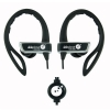 Alternate view 2 for Able Planet SP252 Sports Earphones