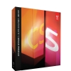 Alternate view 2 for Adobe Creative Suite 5.5 Design Premium Software