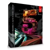 Alternate view 2 for Adobe Creative Suite 5.5 Master Collection Mac