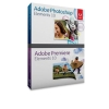 Alternate view 2 for Adobe Photoshop &amp; Premiere Elements 10 Software 
