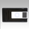 Alternate view 5 for iSee 360i Video Player/Recorder