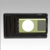 Alternate view 6 for iSee 360i Video Player/Recorder