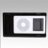 Alternate view 7 for iSee 360i Video Player/Recorder