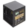 Alternate view 3 for XION 1000 Watt 80+ Bronze Modular Power Supply