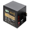 Alternate view 4 for XION 1000 Watt 80+ Bronze Modular Power Supply