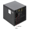 Alternate view 5 for XION 1000 Watt 80+ Bronze Modular Power Supply