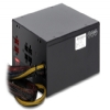 Alternate view 6 for XION 1000 Watt 80+ Bronze Modular Power Supply