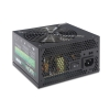 Alternate view 2 for XION XON-700P12F 700W ATX Power Supply