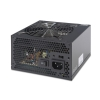 Alternate view 3 for XION XON-700P12F 700W ATX Power Supply