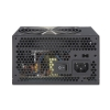 Alternate view 4 for XION XON-700P12F 700W ATX Power Supply