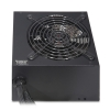 Alternate view 7 for XION XON-700P12F 700W ATX Power Supply