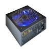 Alternate view 2 for XION 850 Watt 80+ Bronze Modular Power Supply