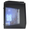 Alternate view 4 for NZXT Tempest ATX Mid-Tower Case &amp; Diablotek PHD 65