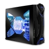 Alternate view 7 for NZXT Guardian 921 Blk ATX Mid Tower Case